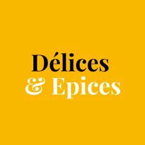 Délices & Epices