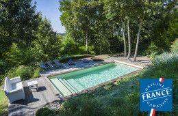 piscine magiline chateauroux