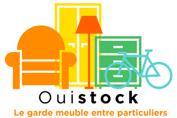 ouistock berry