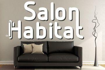 salon-habitat-chateauroux