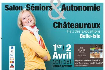 salon-senior-chateauroux