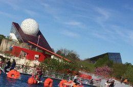 futuroscope-parc