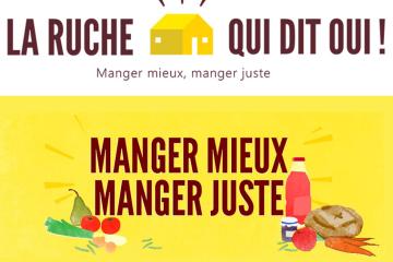 la-ruche-chateauroux