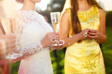 mariage-dresscode