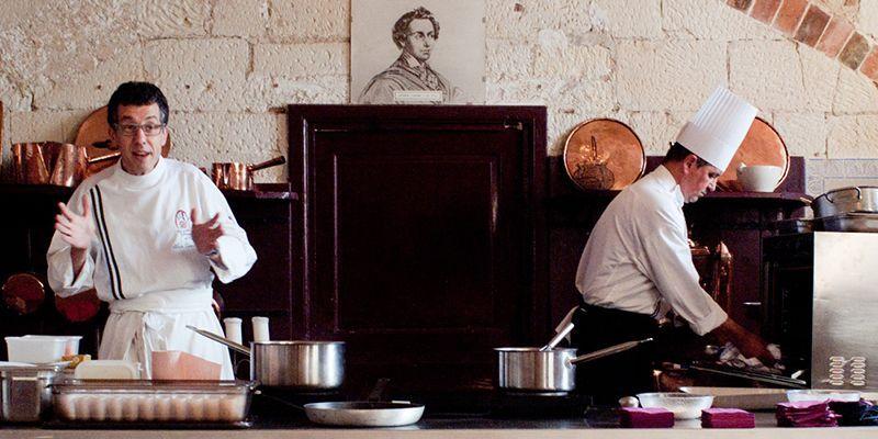 cuisine-au-chateau-2