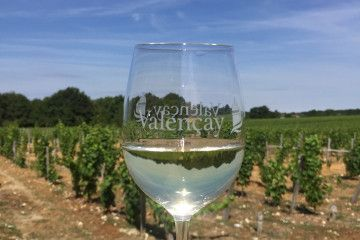 valencay-vin