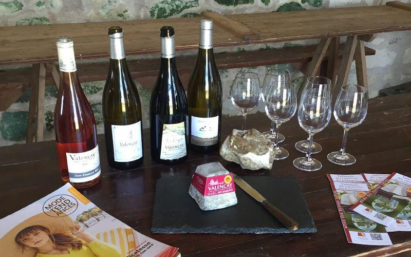 vins-valencay