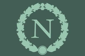 napoleon-chateauroux