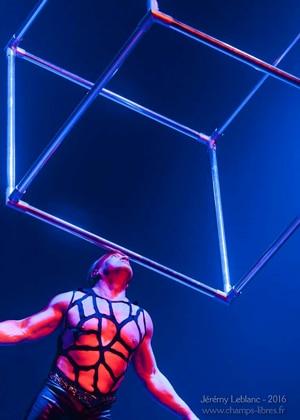 skarabet_cube