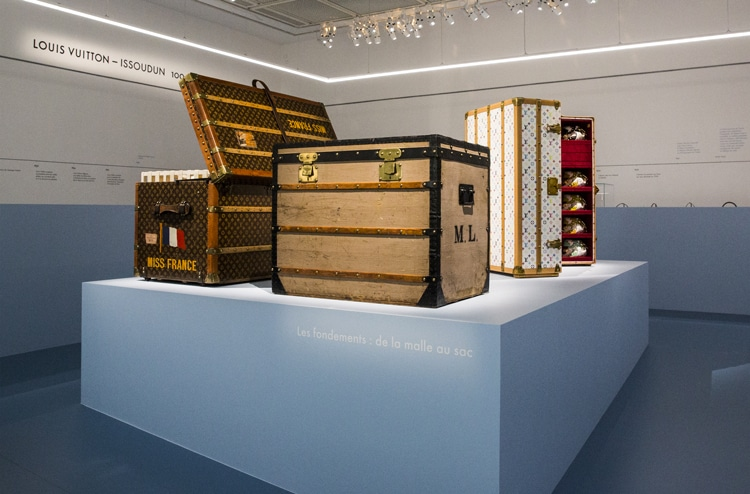 exposition-vuitton-issoudun