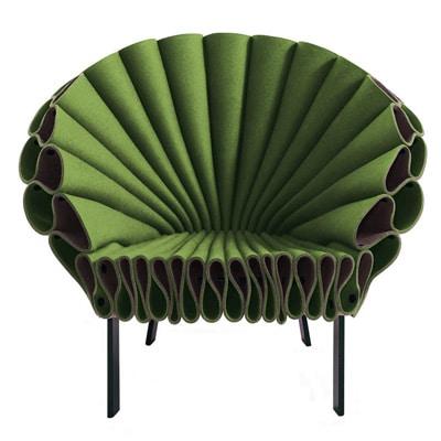 fauteuil-PEACOCK-Cappellini