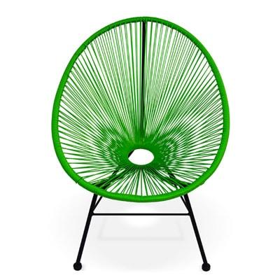 fauteuil-acapulco-vert