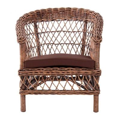 fauteuil-de-jardin-en-rotin-naturel-et-coussin-marron-vical-home