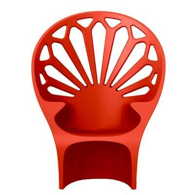 fauteuil-design-rouge.com