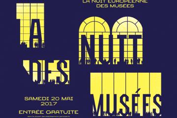 nuit-des-musees-issoudun