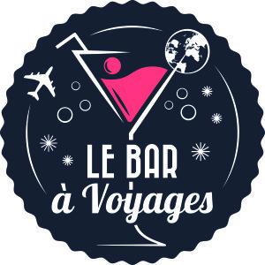 blog-bar-voyages