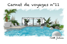 carnet de voyage 11