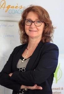 Agnès coach chateauroux