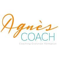 logo agnes coach