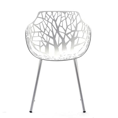 FOREST-chaise-By-Fast