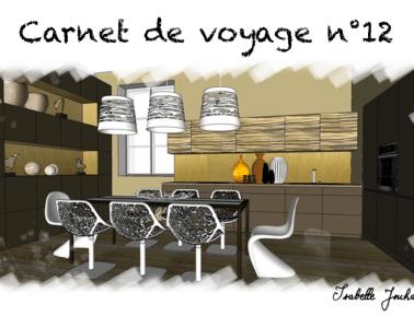 carnet-de-voyage-12