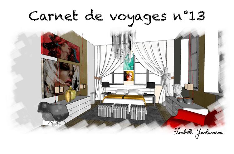 carnet-voyage-isabelle