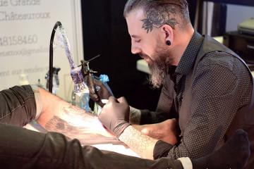 tatouage-le-chat-ferre