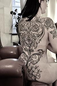 tatouage-dos