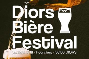 diors-biere-festival
