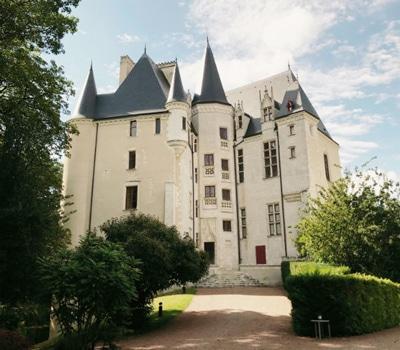 Château-Raoul-et-ses-secrets---CP-Sophie-Ciotti