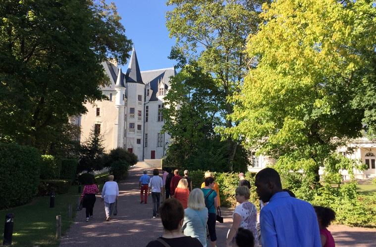Château-Raoul-&-ses-secrets