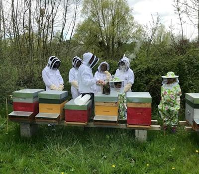 RDV-apiculture-urbaine-CBT-Alexis-Rousseau-Jouhennet