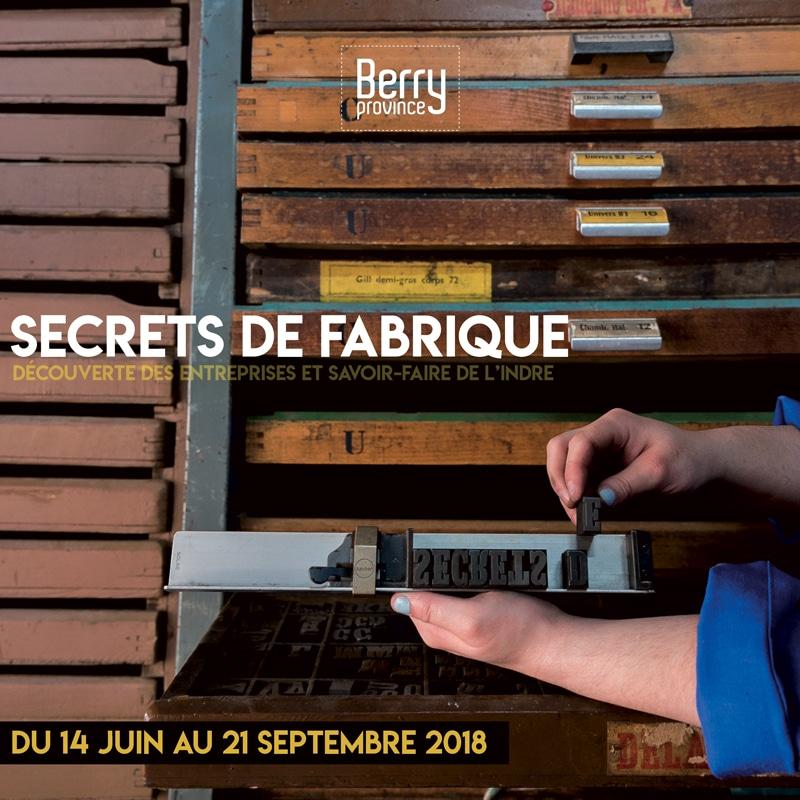 secrets_de_fabrique_2018