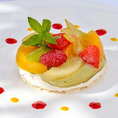 3-rois-dessert