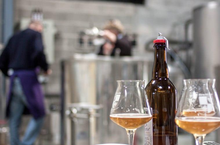 atelier-biere-belon