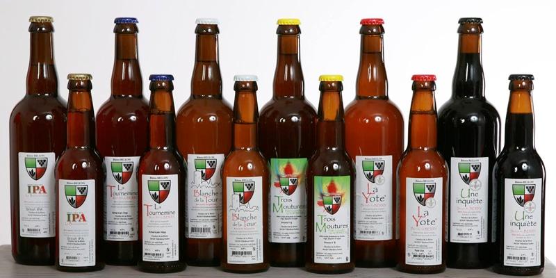 bieres-belon-berry