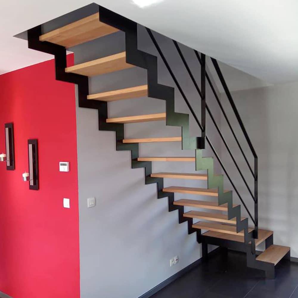 escalier-chateauroux