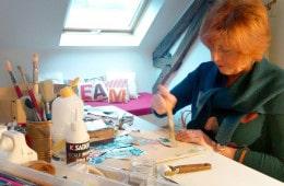 Brigitte-Lucas-atelier