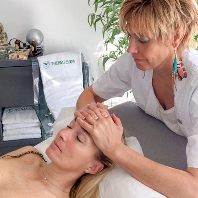 massage-chateauroux