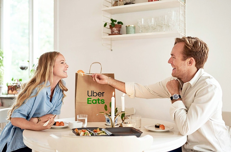 uber-eats-chateauroux