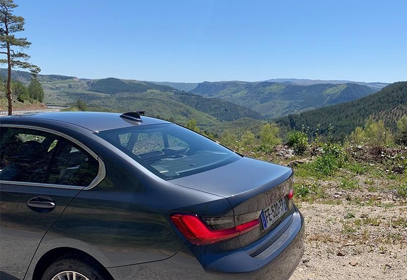 TEST-BMW-SERIE3