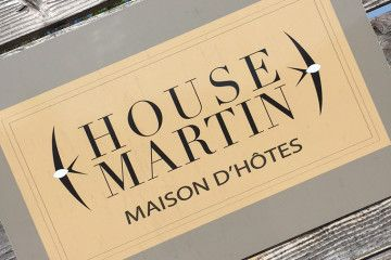 house-martin