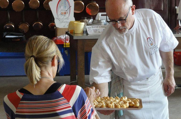 cuisine-au-chateau