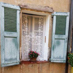 provence-maison