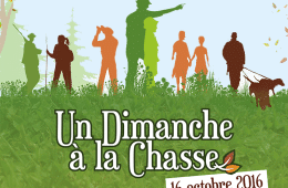 dimanche-chasse-indre