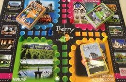 berry-en-jeux-chateauroux