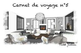 carnet-de-voyage 5