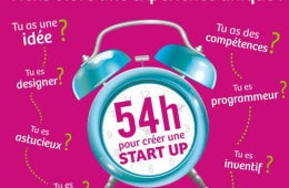 startup-weekend-chateauroux