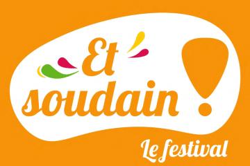 festival-et-soudain-Issoudun