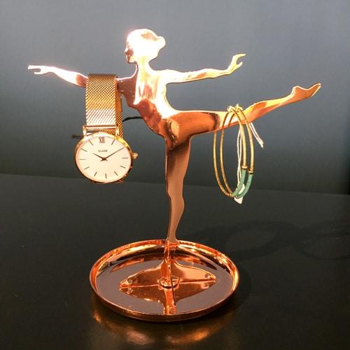 danseuse-et-montre-balthazard
